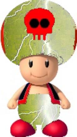 File:Thunder Evil Toad.png