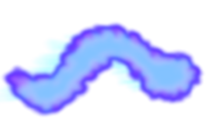 Wave Beam