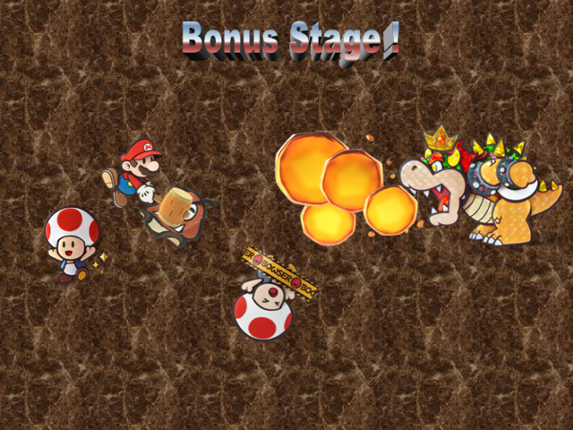 File:Bonus stage.PNG