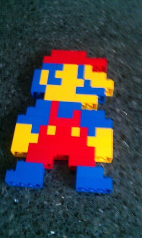 File:Lego mario.jpg