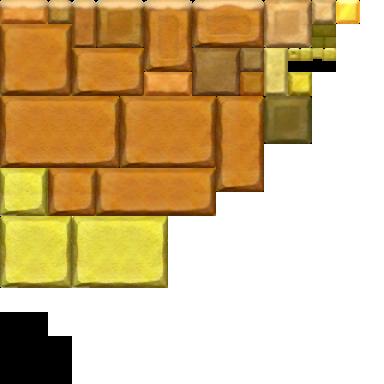 File:NSMB2 Desert Blocks.png