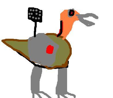 File:Robo-Ostrich.JPG