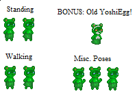 File:YESprites.png
