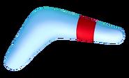 BoomerangSMSS1