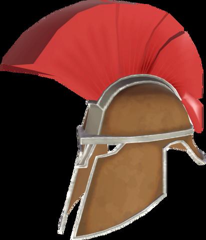 File:Defiant Spartan.png
