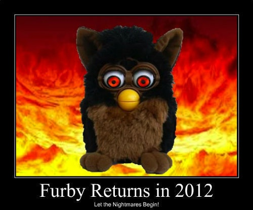 File:Furby.png