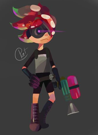 Octoling boy by miaokep-d91b80r.png
