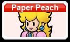 Paper Peach MSMWU