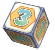 948877-dice block mario party ds super