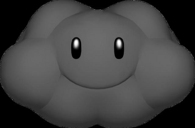 File:Dip Cloud.png