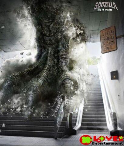 File:Godzilla Promotional Poster.jpg