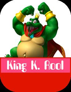 File:King K. Rool MR.png