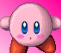 Kirby (SSBQ)
