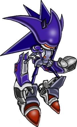 File:Mecha Sonic.jpg