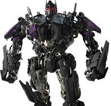 File:Nemesis Prime.jpg
