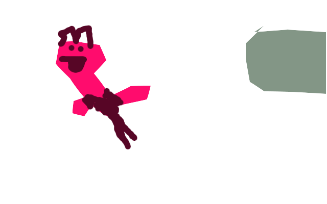 File:ThePinkGuy.png