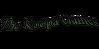 The Koopa Games (series)