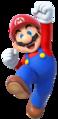 58px-Mario - Mario Party 10