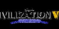Sid Meier's Civilization 7: Anno Domini