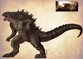 File:Godzilla 2014.jpg