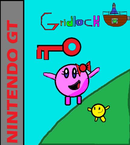 File:Gridlock.png