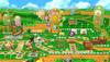 Mario Party - Mushroom Park