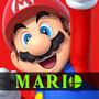 SSBDIcon Mario