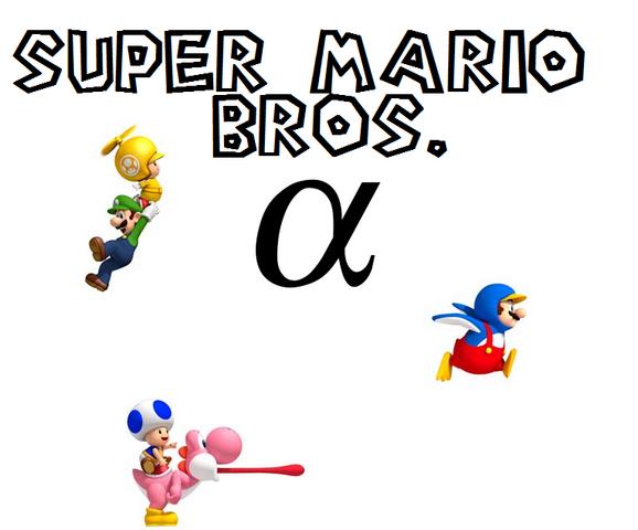 File:Super mario bros alpha.png