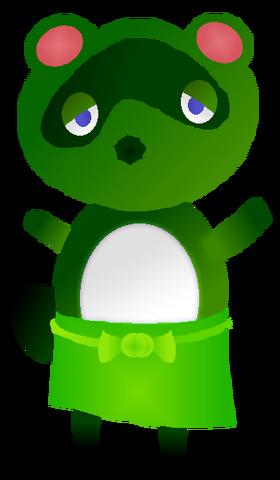 File:Yoshi Egg Nook.png
