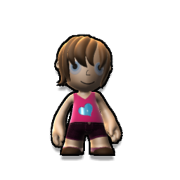 File:Amy Cerato 3D.png