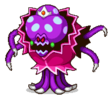 Elder Princess Shroob 2