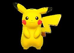 PikachuSSBVFull Updated