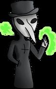 PlagueMasterSurvivalDefault