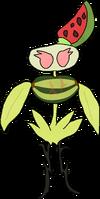 Vrykomelon
