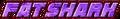 FatShark Logo