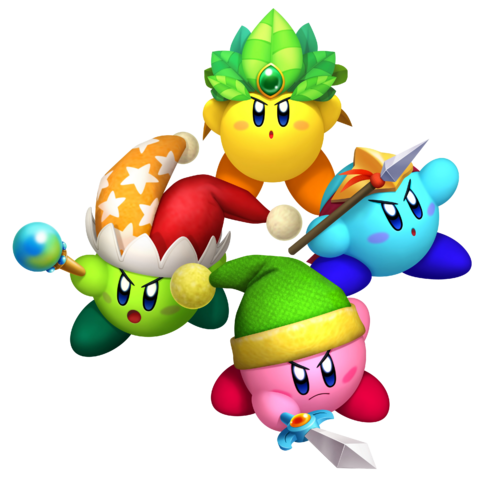 File:KRTDL FourKirbys.png