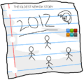 Thumbnail for version as of 20:19, June 1, 2012