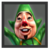 JSSB Character icon - Tingle