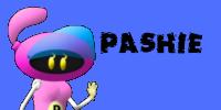 File:PashieEmissary.png