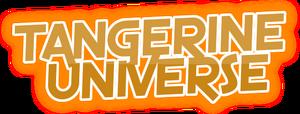 TangerineUniverse OneLastFINAL