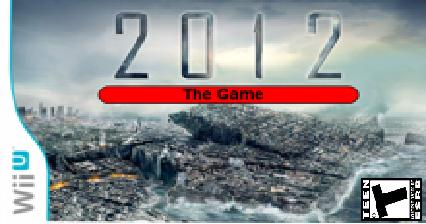 File:2012 game cover.jpg
