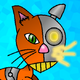 CatBotSlot