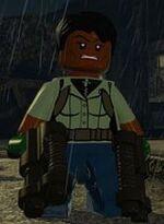 LEGOAmandaWallerProfile