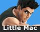 LittleMacVSbox