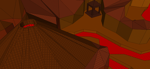 File:Magma Trench 4.png