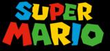File:Mario Series Logo.png