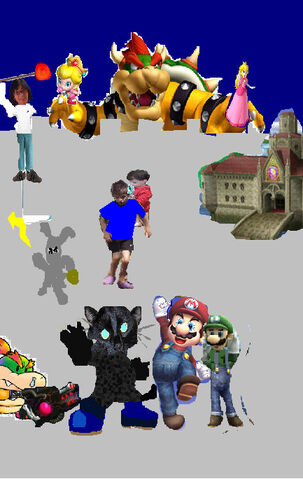 File:Mario and belley world legoen by belleysr-d40wi3f.jpg