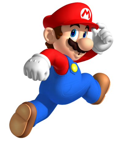 File:Mario jumping.png