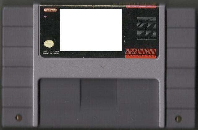 File:New US SNES cartridge temp.jpg