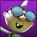 Purpleverse Portal thing - E. Gadd